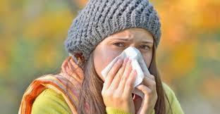 Allergie?